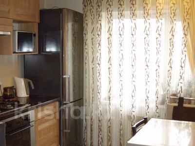 3-комнатный дом, 105 м², 10 сот., Столичная за 14 млн ₸ в Караганде, Октябрьский р-н — фото 5