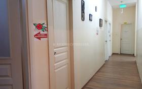 Помещение площадью 270 м², Аккент за ~ 73.3 млн 〒 в Алматы, Алатауский р-н