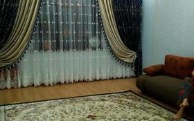 10-комнатный дом, 409 м², 8 сот., Северо-запад — Коркем за 45 млн ₸ в Шымкенте