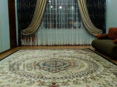 10-комнатный дом, 409 м², 8 сот., Северо-запад — Коркем за 45 млн ₸ в Шымкенте — фото 17