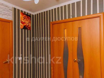 1-комнатная квартира, 32.9 м², 2/12 этаж, улица Ильяса Омарова 15 — улица Кайыма Мухамедханова за 11.8 млн 〒 в Нур-Султане (Астана), Есиль р-н — фото 8