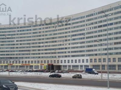 1-комнатная квартира, 32.9 м², 2/12 этаж, улица Ильяса Омарова 15 — улица Кайыма Мухамедханова за 11.8 млн 〒 в Нур-Султане (Астана), Есиль р-н — фото 11
