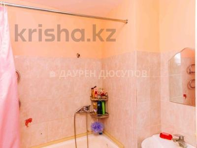 1-комнатная квартира, 32.9 м², 2/12 этаж, улица Ильяса Омарова 15 — улица Кайыма Мухамедханова за 11.8 млн 〒 в Нур-Султане (Астана), Есиль р-н — фото 12