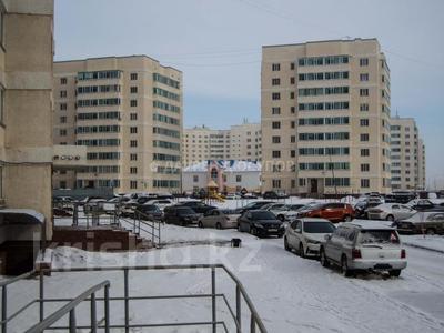 1-комнатная квартира, 32.9 м², 2/12 этаж, улица Ильяса Омарова 15 — улица Кайыма Мухамедханова за 11.8 млн 〒 в Нур-Султане (Астана), Есиль р-н — фото 9