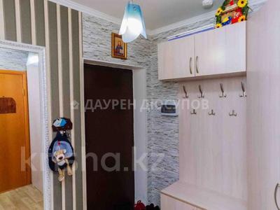 1-комнатная квартира, 32.9 м², 2/12 этаж, улица Ильяса Омарова 15 — улица Кайыма Мухамедханова за 11.8 млн 〒 в Нур-Султане (Астана), Есиль р-н — фото 5