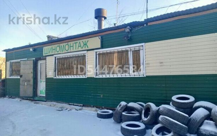 шиномантаж за 1.8 млн 〒 в Темиртау
