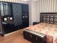 4-комнатная квартира, 170 м², 14 этаж помесячно
