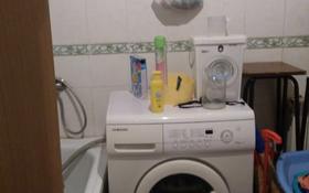 1-комнатная квартира, 33 м², 1/5 этаж, Юность 75 за 5.1 млн 〒 в Семее