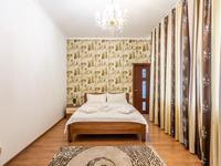 3-комнатная квартира, 130 м², 9/20 этаж посуточно