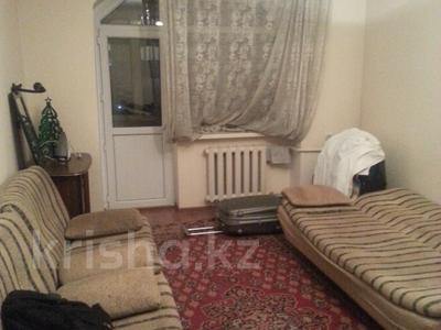 2-комнатная квартира, 67 м², 4/5 этаж, Муратбаева — Гоголя за 26.5 млн 〒 в Алматы, Алмалинский р-н