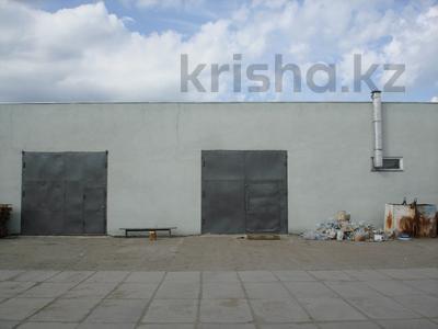 Склад продовольственный 0.5 га, Рабочая 43 — Пролетарская за 99 млн 〒 в Щучинске — фото 8