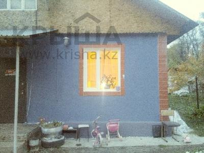 3-комнатный дом, 100 м², 8 сот., Береговая 23б за 19.5 млн 〒 в Талгаре — фото 21