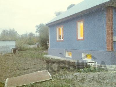 3-комнатный дом, 100 м², 8 сот., Береговая 23б за 19.5 млн 〒 в Талгаре — фото 23