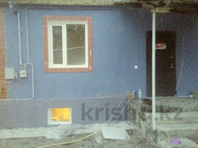 3-комнатный дом, 100 м², 8 сот., Береговая 23б за 19.5 млн 〒 в Талгаре — фото 24