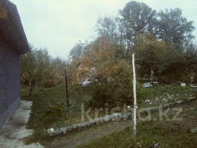 3-комнатный дом, 100 м², 8 сот., Береговая 23б за 19.5 млн 〒 в Талгаре — фото 25