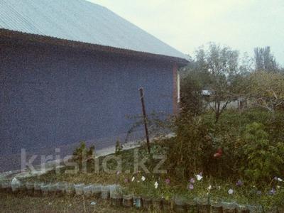 3-комнатный дом, 100 м², 8 сот., Береговая 23б за 19.5 млн 〒 в Талгаре — фото 26