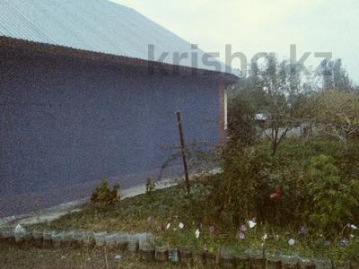 3-комнатный дом, 100 м², 8 сот., Береговая 23б за 19.5 млн 〒 в Талгаре — фото 27