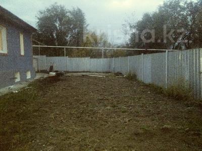 3-комнатный дом, 100 м², 8 сот., Береговая 23б за 19.5 млн 〒 в Талгаре — фото 29