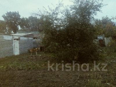 3-комнатный дом, 100 м², 8 сот., Береговая 23б за 19.5 млн 〒 в Талгаре — фото 30