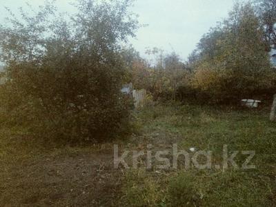 3-комнатный дом, 100 м², 8 сот., Береговая 23б за 19.5 млн 〒 в Талгаре — фото 31