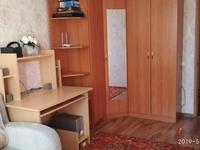 3-комнатная квартира, 73 м², 4/5 этаж
