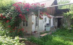4-комнатный дом, 60 м², 7 сот., Гончарова за 37 млн ₸ в Алматы, Жетысуский р-н