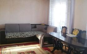 3-комнатный дом, 62 м², Ул.Маметова 7 за 8.5 млн ₸ в Кокшетау
