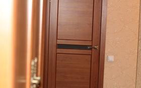 2-комнатная квартира, 67 м², 3/5 эт. помесячно, Торайгырова 81 — Короленко за 170 000 ₸ в Павлодаре