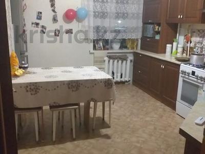2-комнатная квартира, 67 м², 4/5 этаж, проспект Нурсултана Назарбаева за 16.2 млн 〒 в Кокшетау