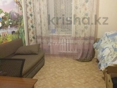 2-комнатная квартира, 67 м², 4/5 этаж, проспект Нурсултана Назарбаева за 16.2 млн 〒 в Кокшетау — фото 2
