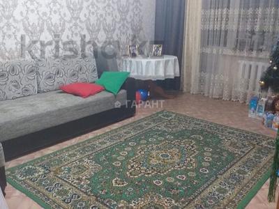 2-комнатная квартира, 67 м², 4/5 этаж, проспект Нурсултана Назарбаева за 16.2 млн 〒 в Кокшетау — фото 3