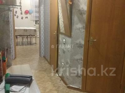2-комнатная квартира, 67 м², 4/5 этаж, проспект Нурсултана Назарбаева за 16.2 млн 〒 в Кокшетау — фото 4