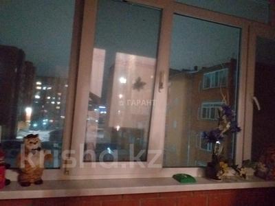 2-комнатная квартира, 67 м², 4/5 этаж, проспект Нурсултана Назарбаева за 16.2 млн 〒 в Кокшетау — фото 5