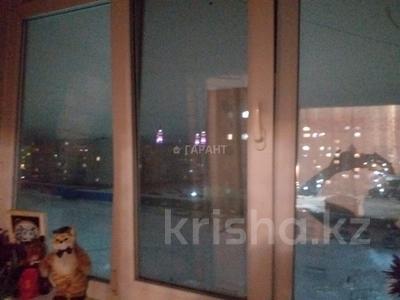 2-комнатная квартира, 67 м², 4/5 этаж, проспект Нурсултана Назарбаева за 16.2 млн 〒 в Кокшетау — фото 6