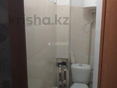 2-комнатная квартира, 67 м², 4/5 этаж, проспект Нурсултана Назарбаева за 16.2 млн 〒 в Кокшетау — фото 7
