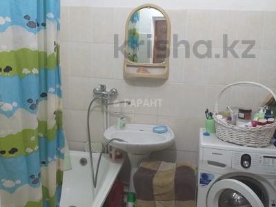 2-комнатная квартира, 67 м², 4/5 этаж, проспект Нурсултана Назарбаева за 16.2 млн 〒 в Кокшетау — фото 8