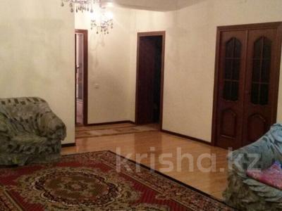 7-комнатный дом, 365 м², 9 сот., 2 переулок Улбике акына 15 за 55 млн ₸ в  — фото 4