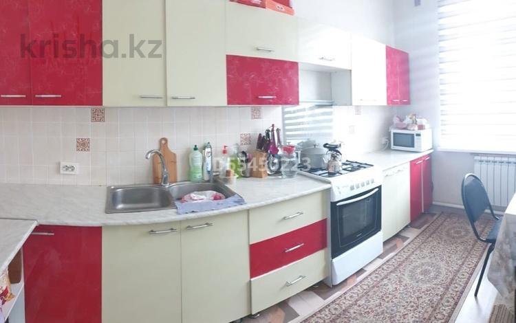 4-комнатный дом, 122 м², 6 сот., Казмис 333 за 28 млн 〒 в Алматы, Алатауский р-н