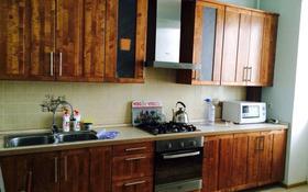 3-комнатная квартира, 90 м², 2/6 этаж помесячно, Крупская 26 за 280 000 〒 в Атырау