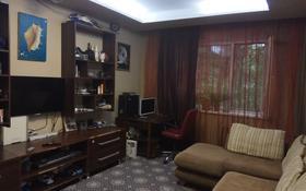 2-комнатная квартира, 50 м², 1/5 эт., мкр Сайран 96 за 16 млн ₸ в Алматы, Ауэзовский р-н
