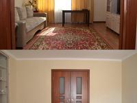 5-комнатная квартира, 91 м², 6/10 этаж