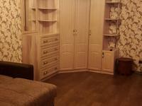 1-комнатная квартира, 35 м², 1/9 этаж посуточно