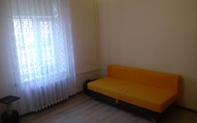 2-комнатная квартира, 44 м², 1/2 этаж, Б. Майлина 8 — Майлина/Ахметова за 13.5 млн 〒 в Алматы, Турксибский р-н