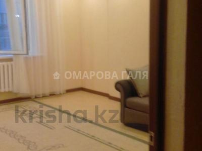 1-комнатная квартира, 52 м², 2/5 эт., мкр Думан-2 за 17 млн ₸ в Алматы, Медеуский р-н — фото 2