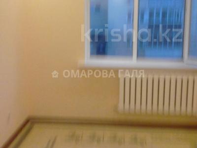 1-комнатная квартира, 52 м², 2/5 эт., мкр Думан-2 за 17 млн ₸ в Алматы, Медеуский р-н — фото 6