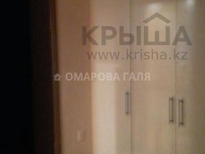 1-комнатная квартира, 52 м², 2/5 эт., мкр Думан-2 за 17 млн ₸ в Алматы, Медеуский р-н — фото 3
