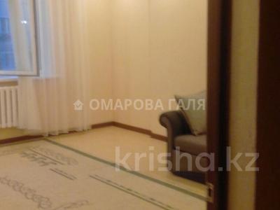 1-комнатная квартира, 52 м², 2/5 эт., мкр Думан-2 за 17 млн ₸ в Алматы, Медеуский р-н — фото 4