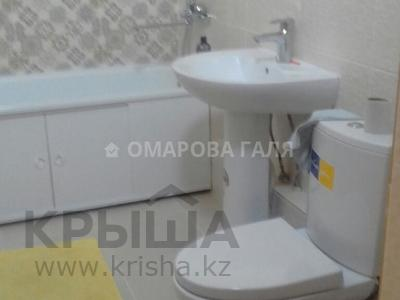 1-комнатная квартира, 52 м², 2/5 эт., мкр Думан-2 за 17 млн ₸ в Алматы, Медеуский р-н — фото 5