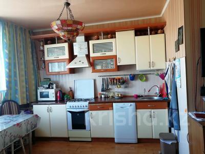 2-комнатная квартира, 80 м², 8/9 эт., Айыртауская 10 за 19 млн ₸ в Петропавловске