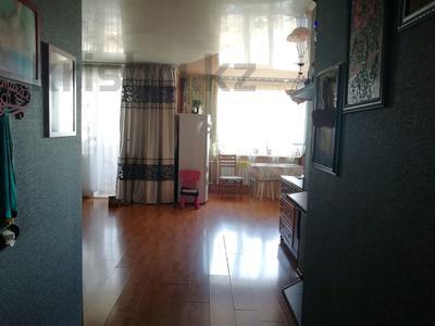 2-комнатная квартира, 80 м², 8/9 эт., Айыртауская 10 за 19 млн ₸ в Петропавловске — фото 2
